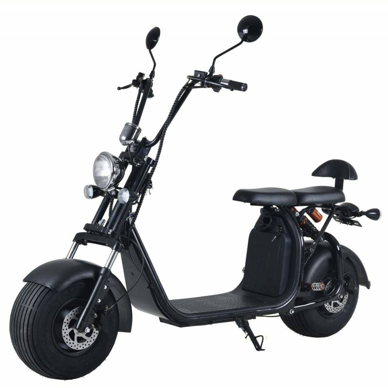 e-scooter-chopper-x7 4